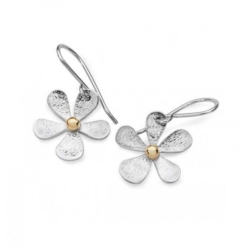 Daisy Earrings - DDM