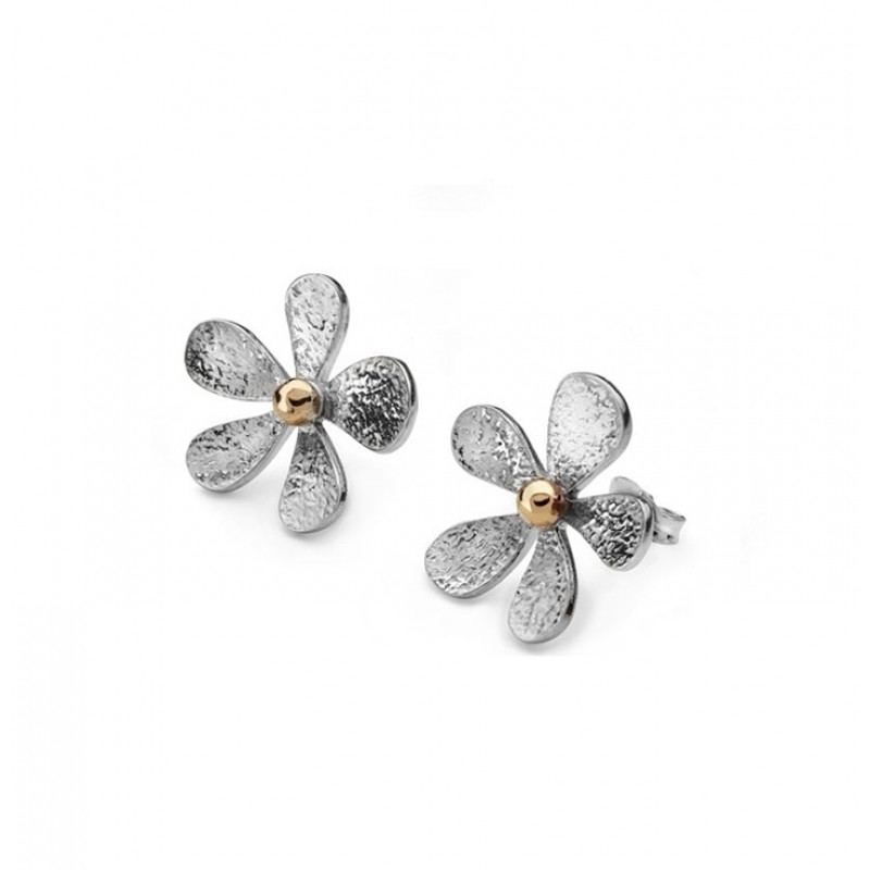 Daisy Earrings - SDM