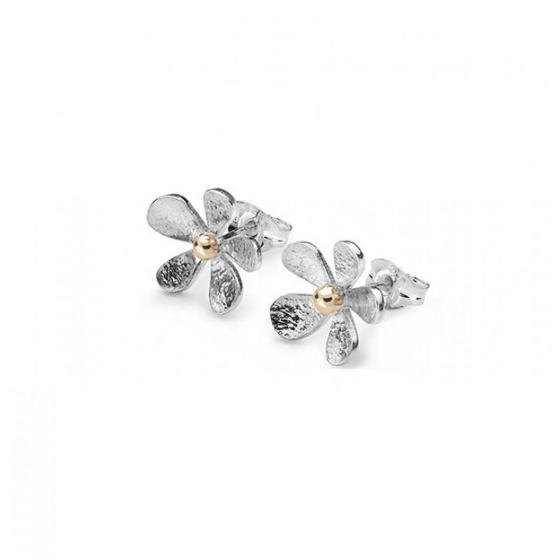 Daisy Earrings - SDT