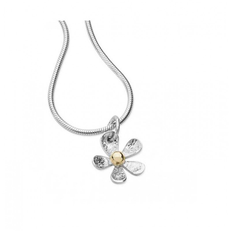 Daisy Necklace - EDT