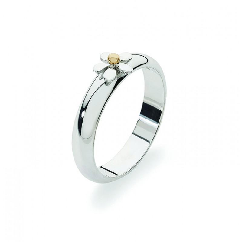 Daisy Ring - RDDF1