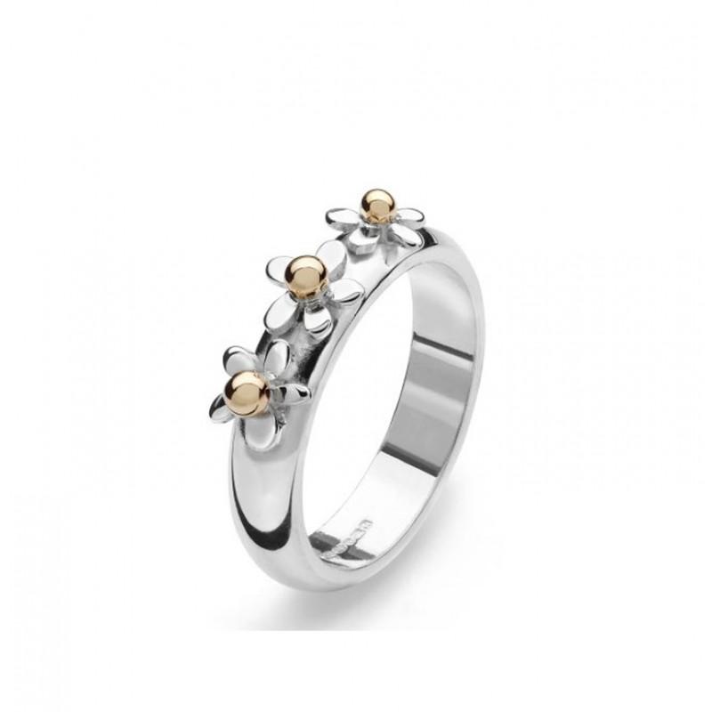 Daisy Ring - RDDF3