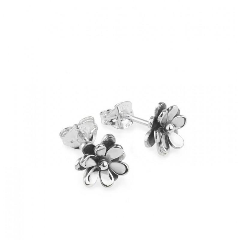 Flower Earrings - SHFF