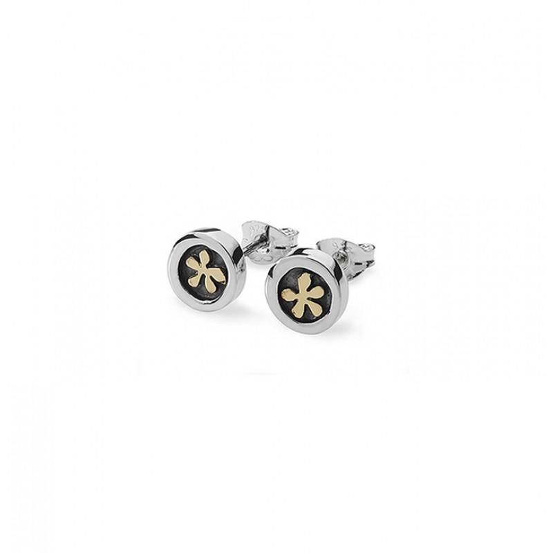 Flower Earrings - SPENF