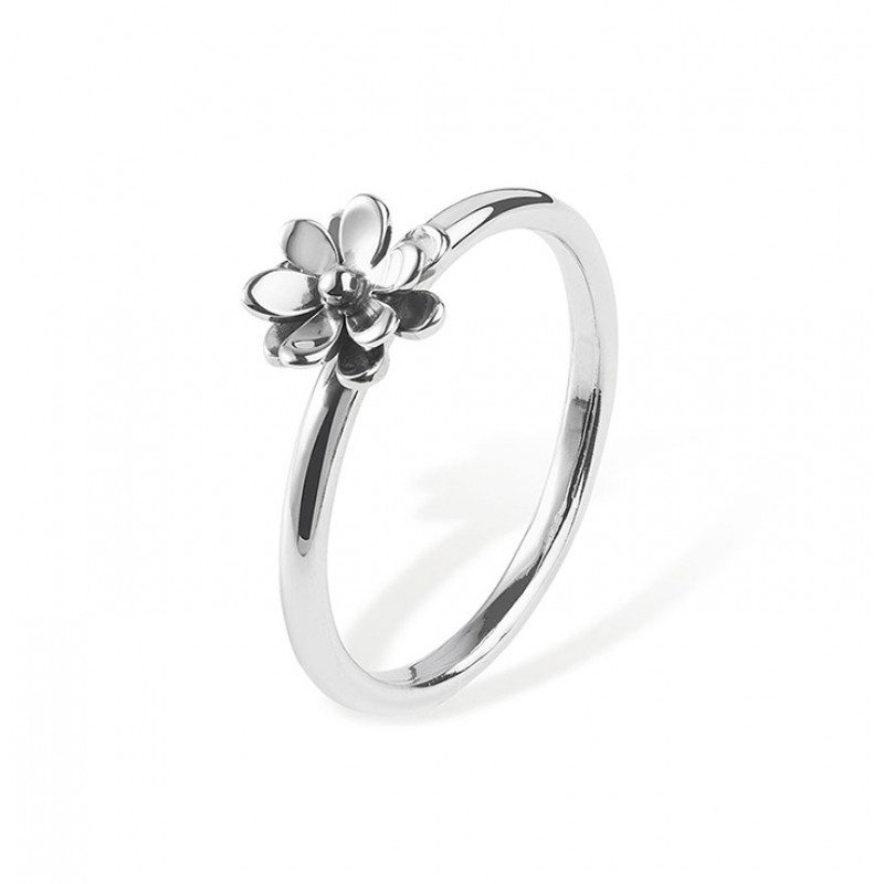Flower Ring - RHFF