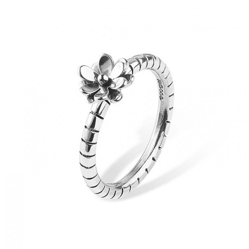 Flower Ring - RHFSTR