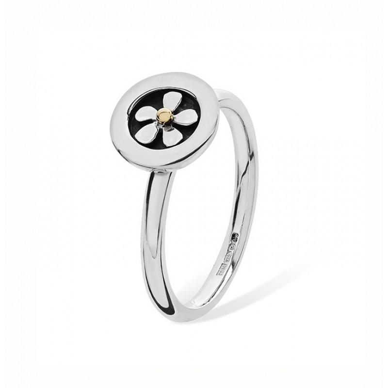 Flower Ring - RMEDL