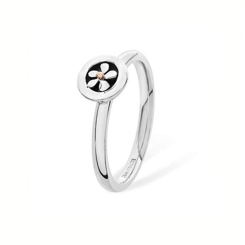 Flower Ring - RMEDS