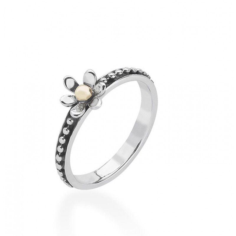 Flower Ring - RPFF