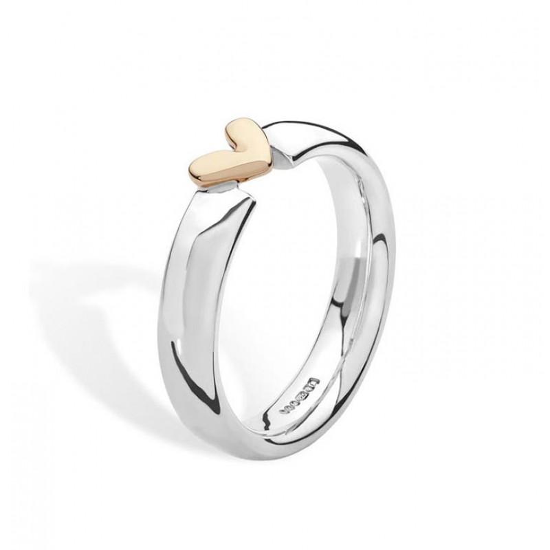 Heart Ring - RVGY
