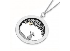Meadow Necklace - EMEDG