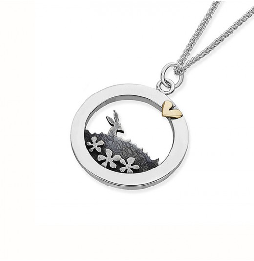 Meadow Necklace - EMEDHS