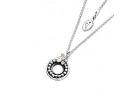 Moondance - Necklace EM3