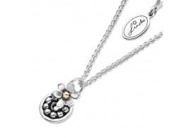 Moondance - Necklace EM3S
