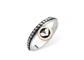 Moondance - Ring RMD