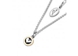 Moondance - Necklace EM5Y