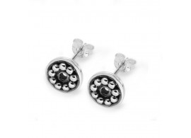 Moondance - Stud Earrings SM3