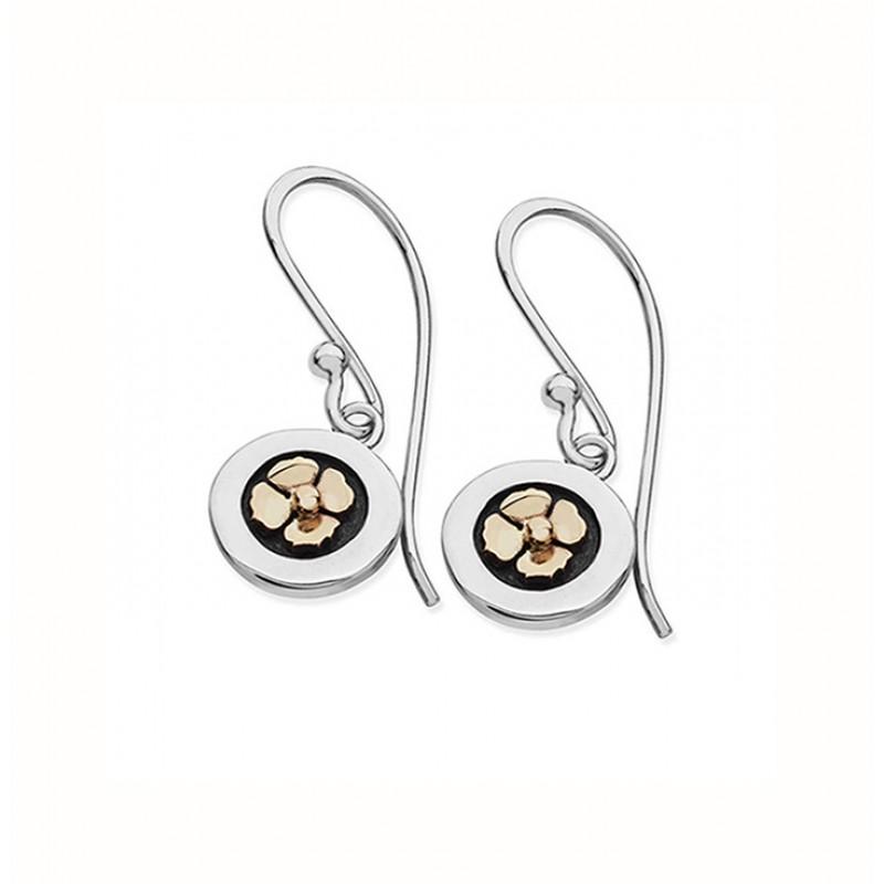 Poppy Earrings - DPOPL