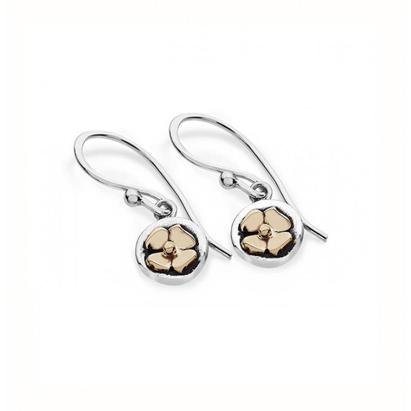 Poppy Earrings - DPOPS