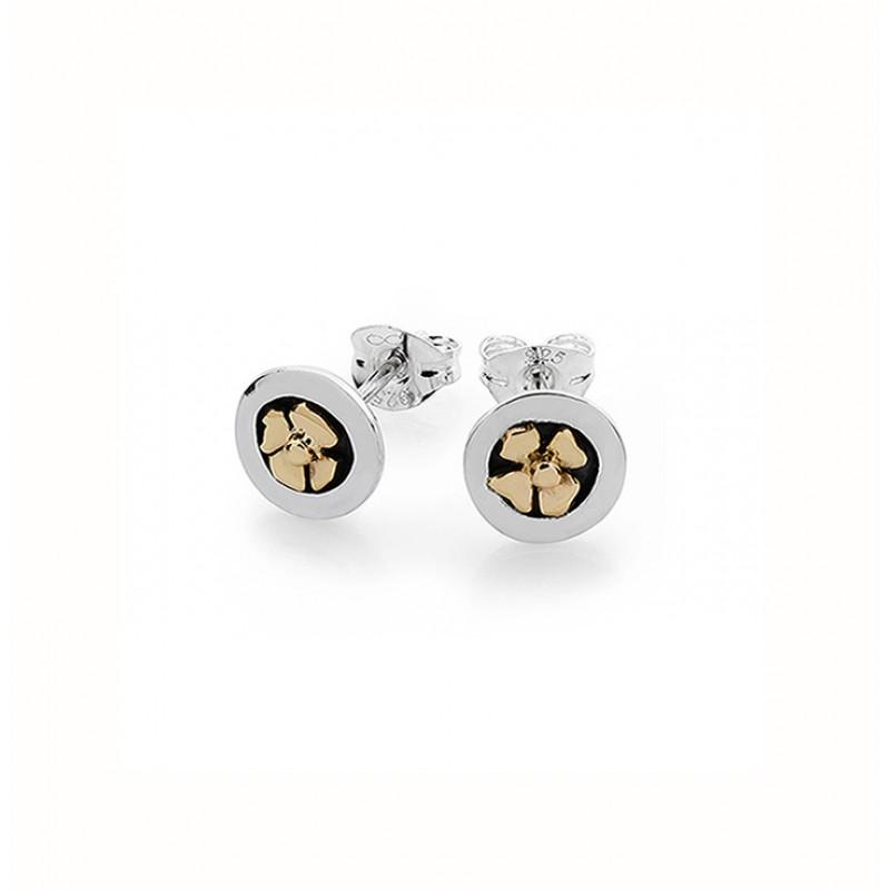 Poppy Earrings - SPOP