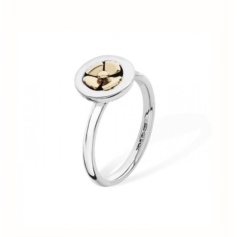 Poppy Ring - RPOPL