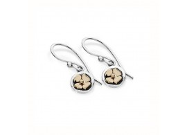 Poppy Drop Earrings - DPOPS
