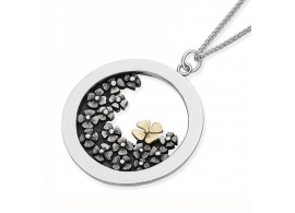 Poppy Necklace - EPOPL