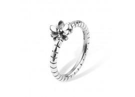 Hearts & Flowers - Ring RHFSTR