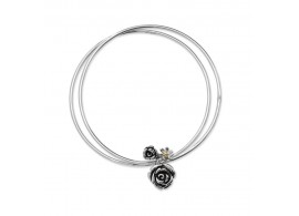 Rose Garden - Bangle BRG