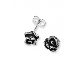 Rose Garden - Stud Earrings SRG