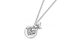 Enchanted - Necklace EFNFB