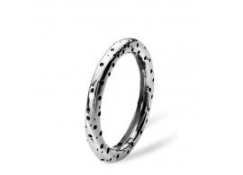Enchanted - Ring RNCHD