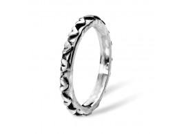 Enchanted - Ring RNCHH