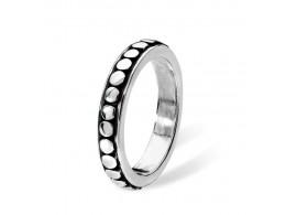 Enchanted - Ring RNCHSP