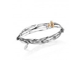 Entwined - Bangle BFOR
