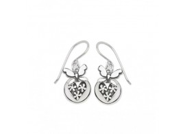 Enchanted - Drop earrings DFNFBS
