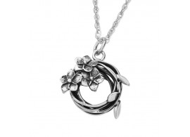 Entwined - Necklace EFORS
