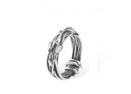 Entwined - Ring RSCBT