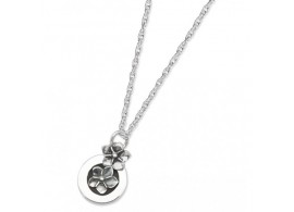 Forget Me Not - Necklace - EFNSM