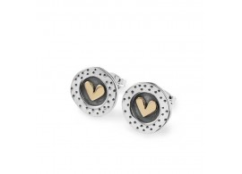 Petite - Stud Earrings SPETBF
