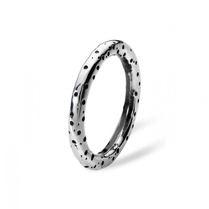 Spotty Ring - RNCHD