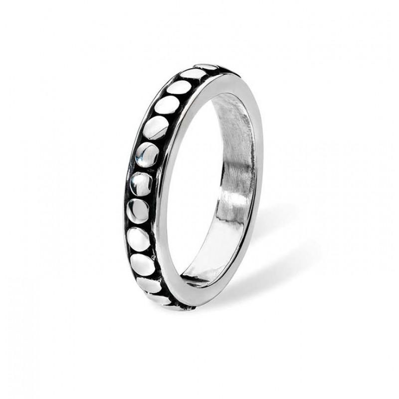 Spotty Ring - RNCHSP