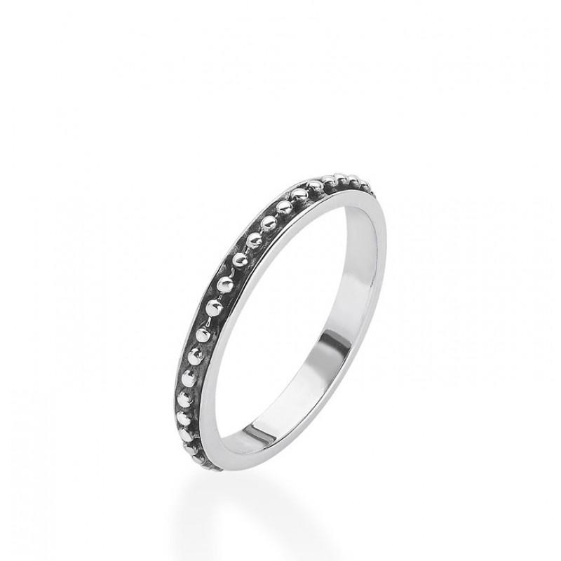 Spotty Ring - RP