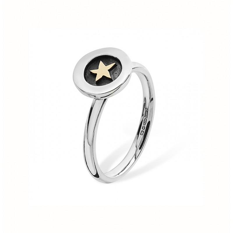 Star Ring - RTWL