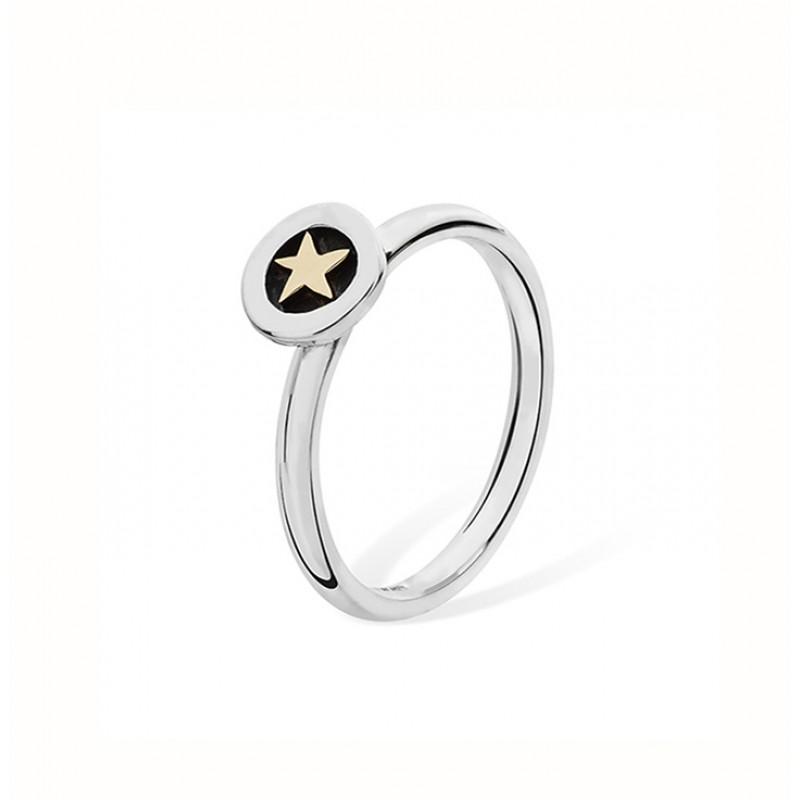 Star Ring - RTWS