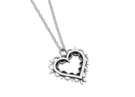 Vintage Romance - Necklace EVR5
