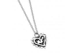 Vintage Romance - Necklace EVR6